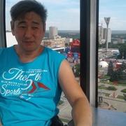 виталий, 49 лет, Телец