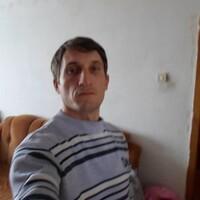 николай, 45 лет, Весы, Караганда