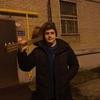 Ivan, 18, г.Казань