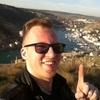Ilya Brigadin, 29, Chagoda
