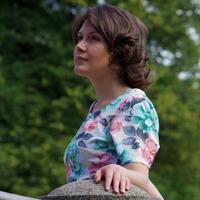 Belle, 36 лет, Близнецы, Санкт-Петербург