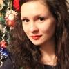 Vitaliya, 32, г.Конотоп