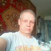 Андрей 51 Первоуральск