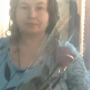 Оксана, 48, г.Тамбов