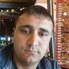 Jasur, 32, Artyom