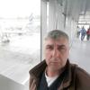 Александр, 52, г.Сочи