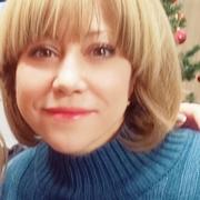 Наталья 50 лет (Козерог) Набережные Челны