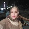 Vianka, 51, г.Джакарта