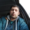 Артур, 35, г.Пермь