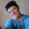 мария, 50, г.Макеевка
