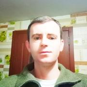 Roman Doroghean 29 Кишинёв