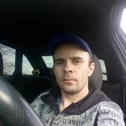 Юра1984 37 лет (Водолей) на сайте знакомств Горностаевки