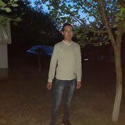 Знакомства в Измаиле с пользователем Сергей 33 года (Лев)
