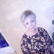 Светлана Мелентьева, 54, г.Братск