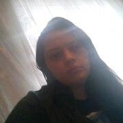 Кристина 21 Киев