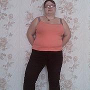 Александра, 34, г.Серебряные Пруды