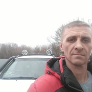 Александр, 44, г.Лиски (Воронежская обл.)