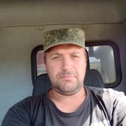 Алексей, 40, г.Полтавская