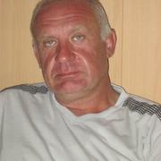 Алексей, 52, г.Долинск