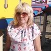 Мария, 51, г.Херсон