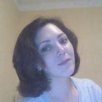 Alena, 42 года, Телец, Краснодар