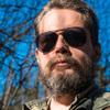 Антон, 41, г.Москва