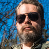 Анатолий, 41, г.Москва