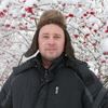 Алексей, 46, г.Озёрный