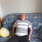 Игорь, 48, г.Старый Оскол