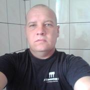 Андрей 38 Тернопіль