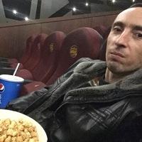 Сергей, 37 лет, Рак, Зеленоград
