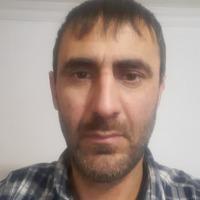 мухтар, 30 лет, Водолей, Маджалис