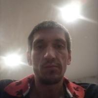 Евген, 38 лет, Водолей, Ярославль