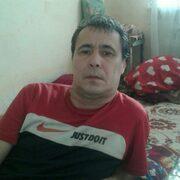 мадяр ибрагимов 47 Ташкент