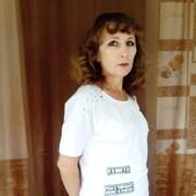 Наиля 49 Черноморское