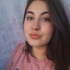 Татьяна, 22, г.Чебоксары