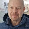 Вадик, 49, г.Алматы́