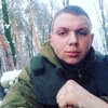 Паша, 26, г.Сарны