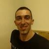 Andris, 24, г.Виноградов