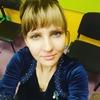 Ксения, 30, г.Донецк