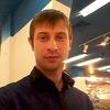 Андрей, 27, г.Вологда