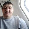 Артур, 30, г.Екатеринбург