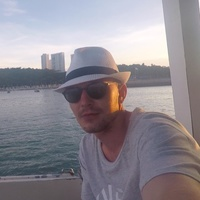 Dima, 29 лет, Рыбы, Воронеж
