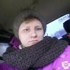 Лёля, 28, г.Одоев