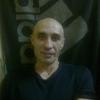 Влад, 47, г.Краснодар