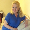 Ирина, 63, г.Казань