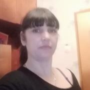 Юлия, 35, г.Дальнегорск