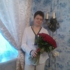 Лилия, 48, г.Нижний Новгород