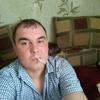 Алексей, 33, г.Моршанск