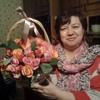Зинаида, 67, г.Королев